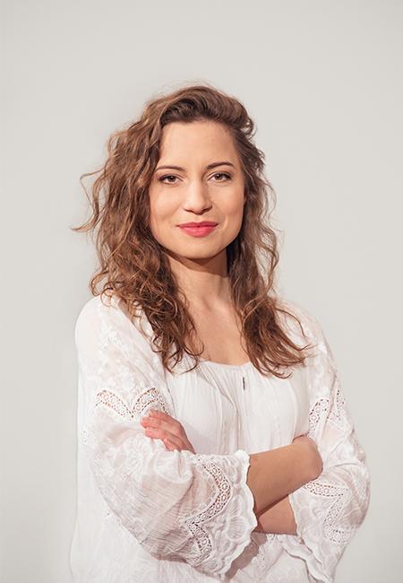 Anastazja Siminska